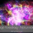 Aflyst! Big Bang og det usynlige univers