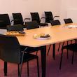 Menighedsrådsmøde, Hvidbjerg-Lyngs-Jegindø