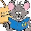 Ferielæsningen til børnene pakker børnebibliotekaren
