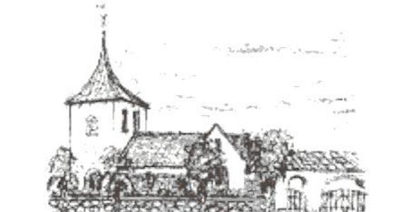 Haderup Kirke