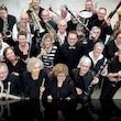 Herning koncertorkester