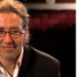 Foredrag med fortæller Peter Langdal