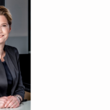 Foredrag med Nynne Bjerre Christensen