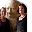 Performanceforedrag: Grundtvig og kvinderne
