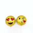 Hvorfor er lykken så lunefuld? Højskolesamling ved psykolog og højskolelærer Sofie Bay