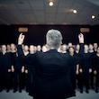 Herning Er Musik med MidVest Pigekorene